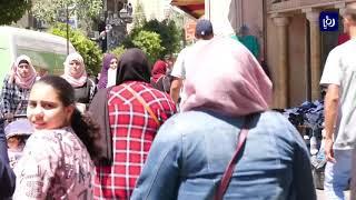 أزمة مالية تحجب صحيفة القدس لأول مرة منذ صدورها - (23-7-2019)
