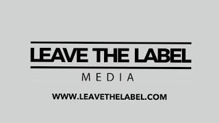 Leave The Label - Music Contact e-book