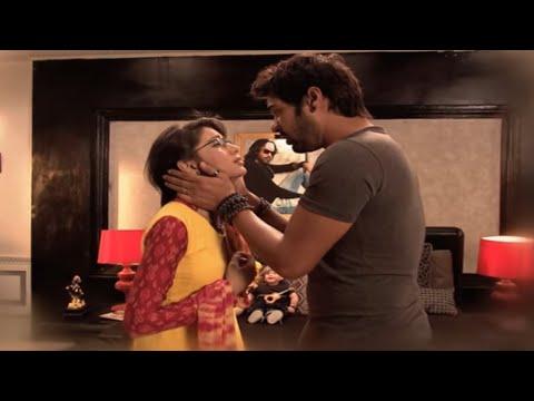 Kumkum Bhagya - Episode 459- April 19, 2017 - Webisode