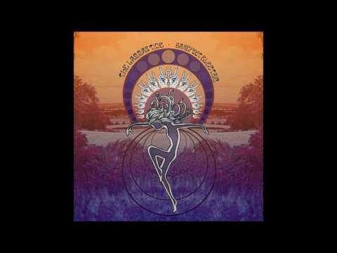 The Lammas Tide - Barefoot Electric   (Full Album)