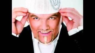 DJ Otzi megamix 2012.wmv