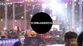 [ Trouble Is A Friend ] [136] DjMakReMix [DJ-SR.COM]