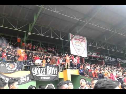 Jakarta Kota Gue