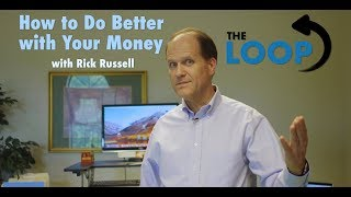 The Loop - Money Managemnt Tips