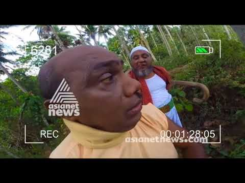 Munshi on China allows Xi to remain president indefinitely 14 March 2018