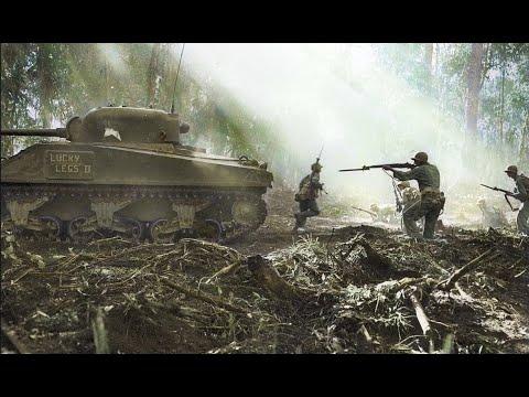 (HD) Apocalypse | Second World War Documentary 2020