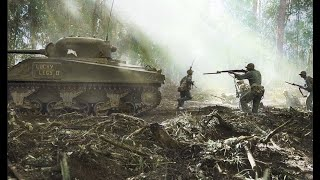 (HD) Apocalypse | Second World War Documentary 2020