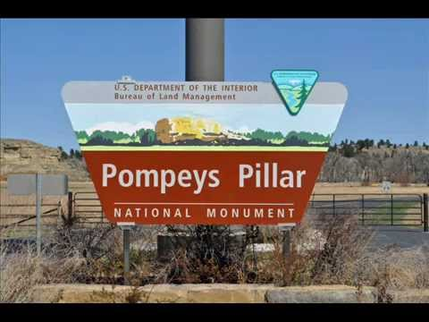 Pompey Pillar, Alexandria Egypt Vacations Packages