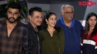 Sanjay Kapoor - Latest News  & Gossips