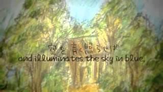 【Itou Kashitarou】 Our Let It Be ぼくらのレットイットビーduhocnhatban.org