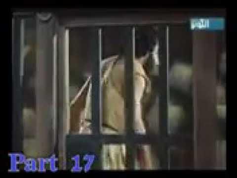 Film film annabi Youssouf Pulaar