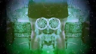 O Zone  - Ma Ya Hi Dragostea Din Tei (Un Music Visual)