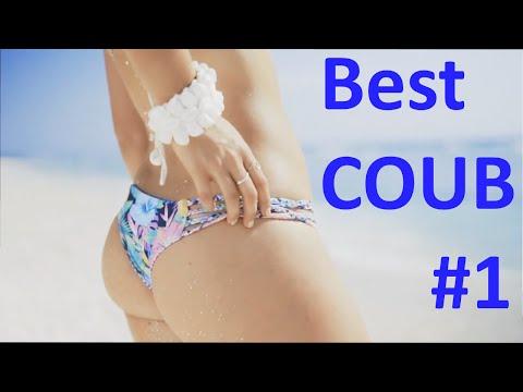 Best Compilation COUB #1 Ералаш