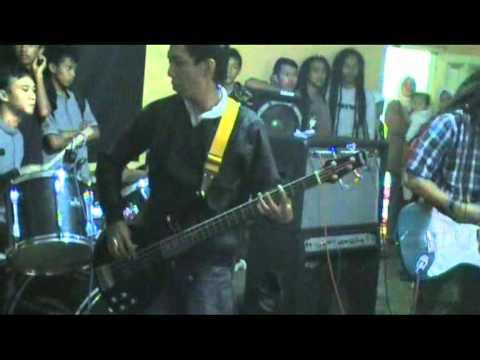 Reggae Batur { SksD } Pesta Pantai