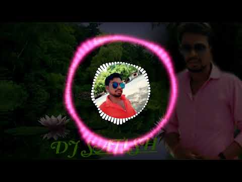 Zingat Banjo dhumal mix Dj Satish