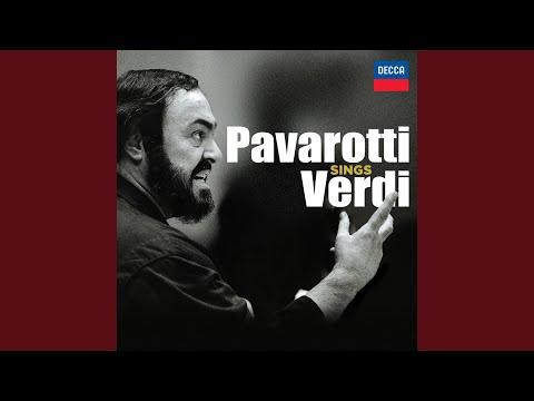 Verdi: Otello / Act 2 -