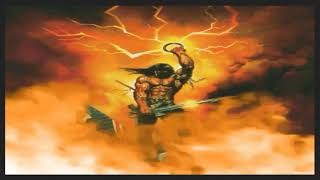 Manowar - The Ascension / King Of Kings