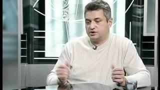 Онкологическая клиника ИННОВАЦИЯ(Тельный В.В., 2012-02-15T08:40:25.000Z)