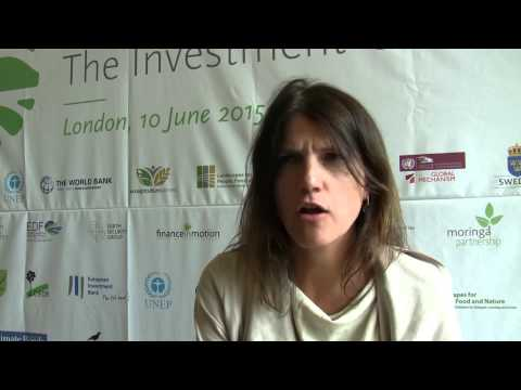 BNP Paribas tackling the sustainability of the companies it invests in