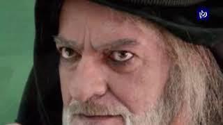 أبو عواد .. استراحة بطل الحارة الأردنية - (2-3-2019)