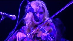 Alison Krauss & Union Station at Murray , KY 5-21-2014