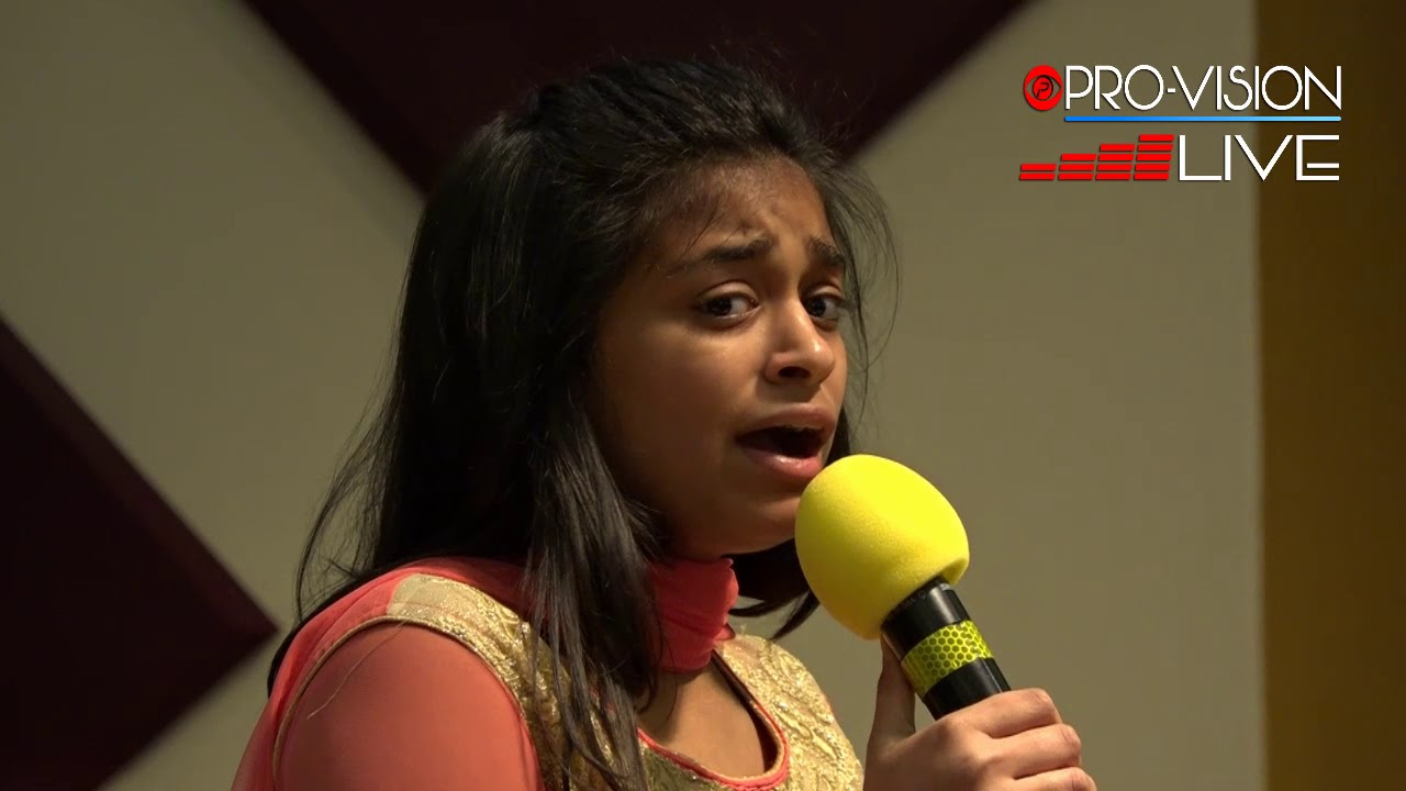 Ethramam Sneham Ekuvan  | Swapna Tharakan - Dallas