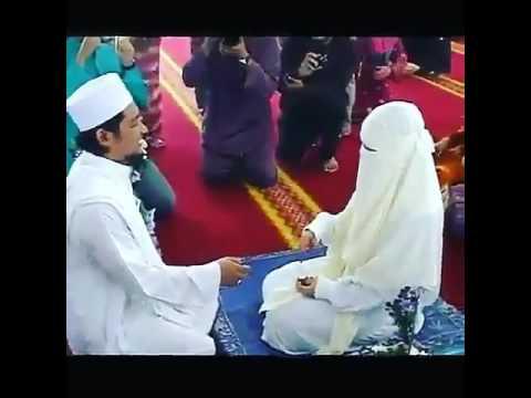 брачные знакомства в исламе