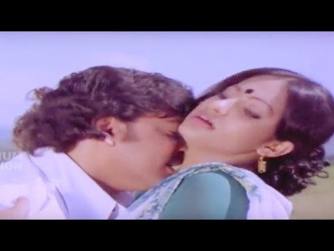 Thalam Thullum Lyrics In Malayalam - Adhikaram Malayalam Movie Songs Lyrics