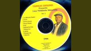 Lwa Nikhola Shiselelo