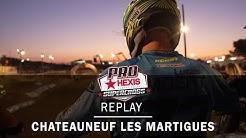 Pro Hexis Tour 2019  - MC Chateauneuf les Martigues