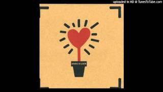 Oli Furness - OverJack (U Know The Drill Remix)