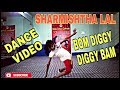 Download BOM DIGGY DIGGY SONG DANCE VIDEO