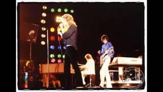 16. Achilles Last Stand - Led Zeppelin [1979-08-11 - Live at Knebworth]