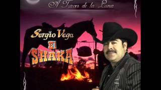El Dia Que Puedas - Sergio Vega