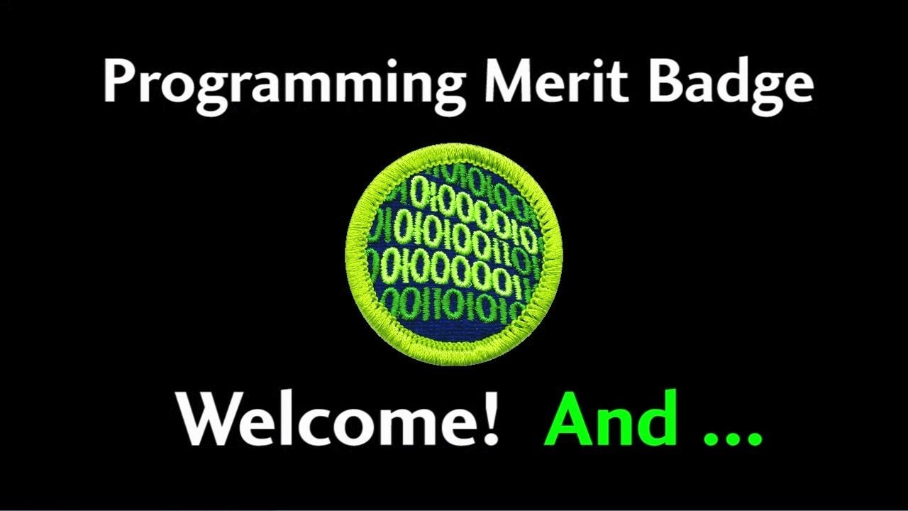 Worksheets Robotics Merit Badge Worksheet bsa robotics merit badge worksheet answers intrepidpath worksheets programming boys 39 life