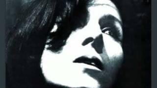 Pia Colombo - Surabaya Johnny (Kurt Weill, Bertolt Brecht)