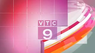 Lịch phát sóng VTC9 ngày 19/03/2020
