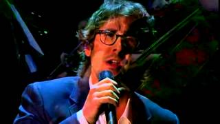 Josh Groban - She's Always A Woman To Me ( Live )