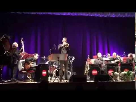 Estate by Monday Orchestra feat  Fabrizio Bosso
