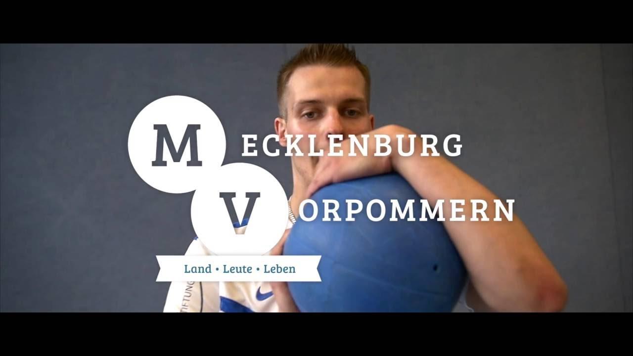 opinion you Merkur online bekanntschaften the phrase