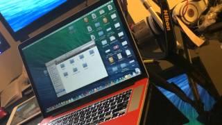 SIIG USB3 to Gigabit Ethernet Adapter