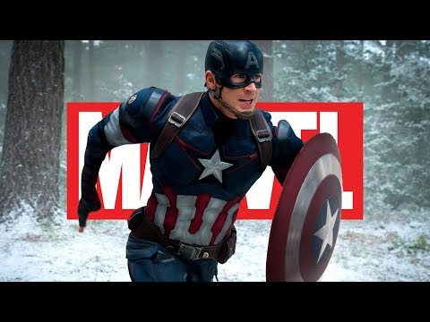 Download Youtube: Top 5 Marvel Movies