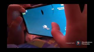 Goat stimulator   Online Game   YouTube Kids   Kids play