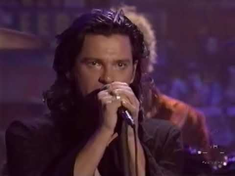 INXS - 07 - Never Tear Us Apart - Aspen 1997