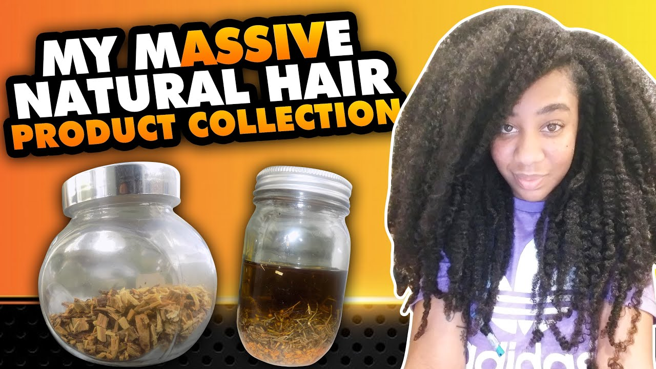 🛒OK.... Time to admit that... 🙋🏿♀️🙋🏿♀️I'M A  NATURAL PRODUCT JUNKIE🤦🏾♀️
