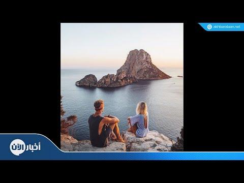 الحلم.. على جزيرة يونانية  - نشر قبل 52 دقيقة