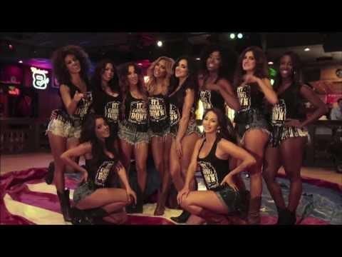 Pitbull ft Ke$ha - TIMBER remix club bora bora