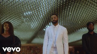 Ric Hassani - Number One (Official Video)