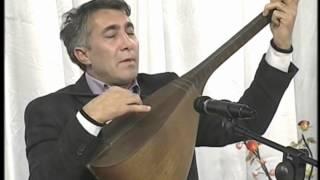 Aşıq Mehti