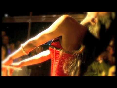 Russian Skyline Party - Secret Dreams (27.03.2010)